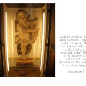Die Nikolaikirche als außerschulischer Lernort 9