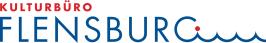 logo_kulturbuero