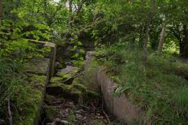 Ruine-_2
