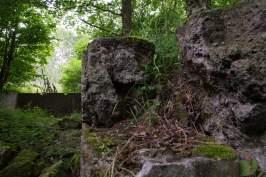 Seitenwand-der-Ruine