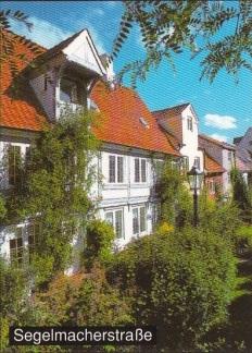 segelmacherstraße