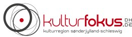 KulturFokus_logo