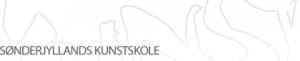 logo Kunstskole