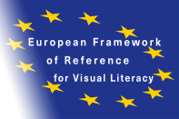 EU-Logo-Framework_verlauf
