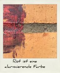FotoRot_Fabe-Farve